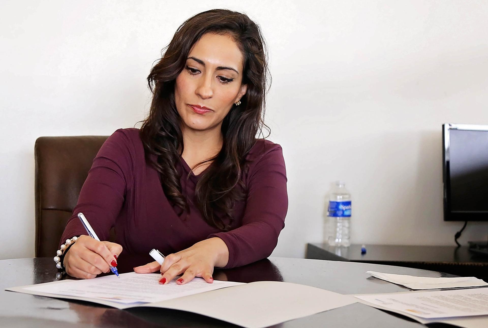 Work during the Menopause Years II